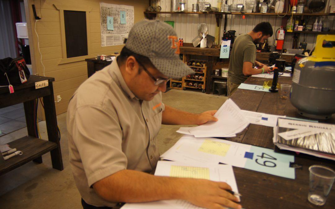 Understanding the New EPA Certification for HVAC Technicians