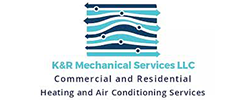 K&R Mechanical Services