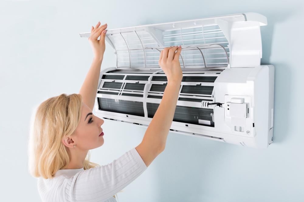 Skills You'll Learn in HVAC School