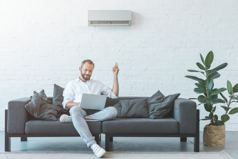 5 Steps to Starting Your Own HVAC Business