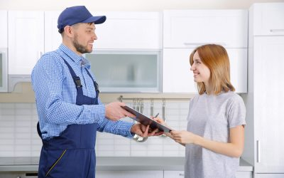 What Skills Do You Need to Succeed in a HVAC Career?