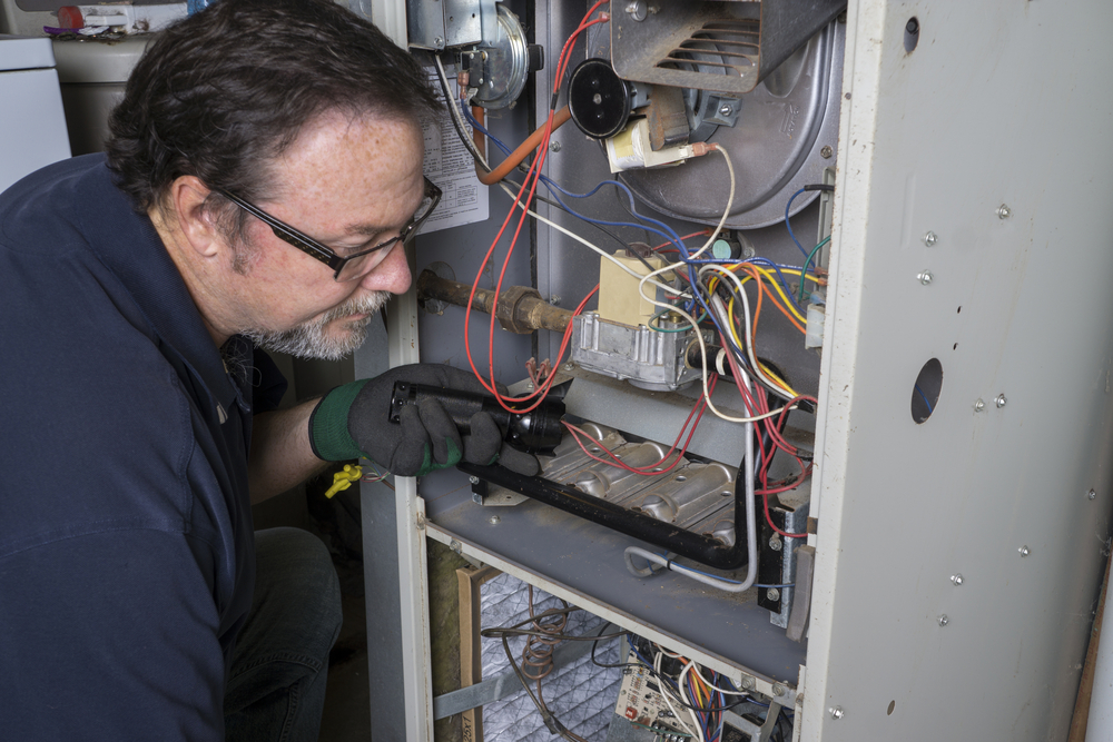 How to Prove Yourself as a Good HVAC Contractor