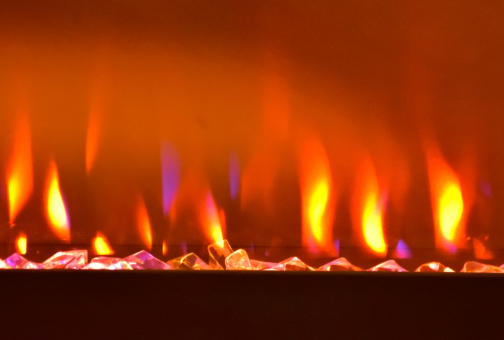 Gas Heat Furnaces: An Overview